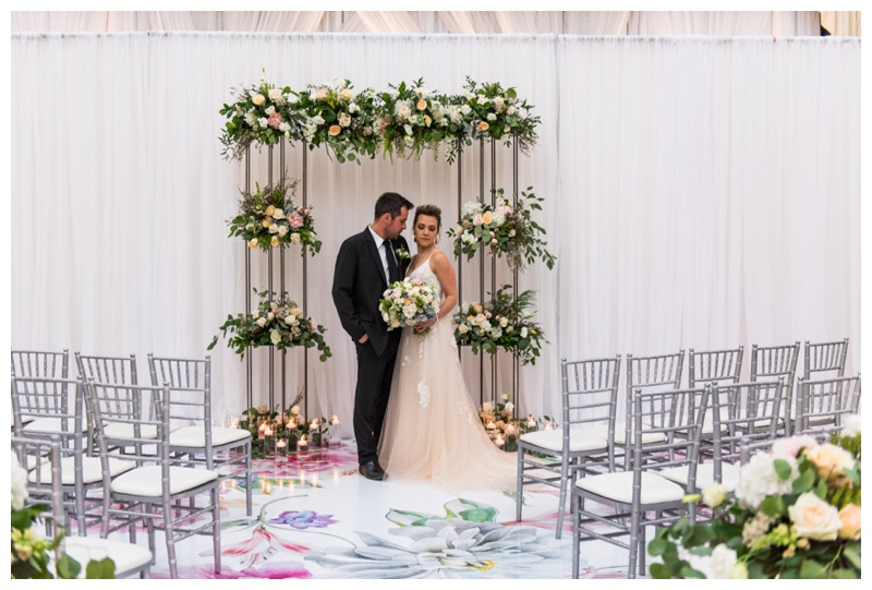 Event Core Wedding Vendors
