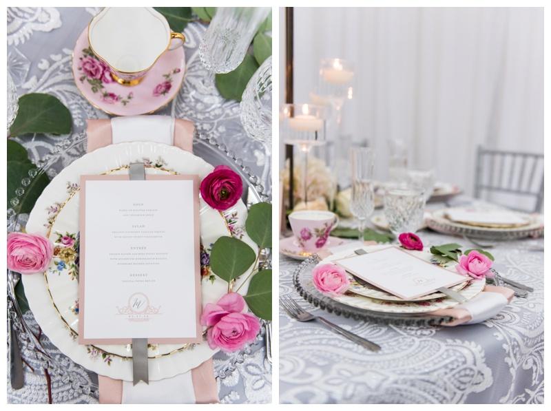 Paper Panache Wedding Invitations