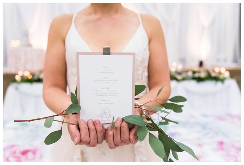 Paper Panache Wedding Stationery