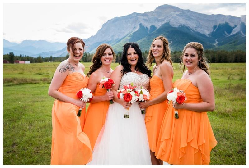 Wedding Day Family Photo Tips