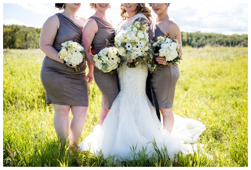 Calgary Wedding Planning Tips