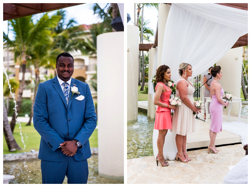 Destination Wedding Ceremony Photos - Now Larimar Dominicain Republic.jpg