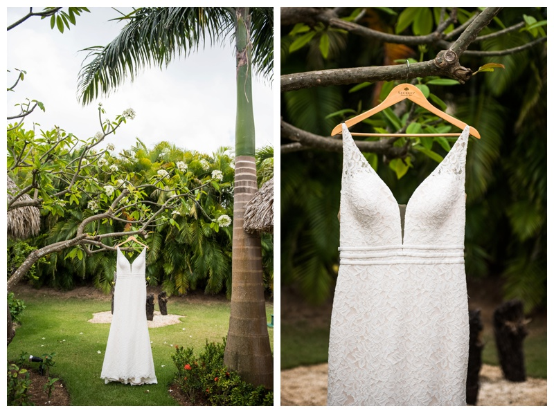 Destination Wedding Photographer - Now Larimar