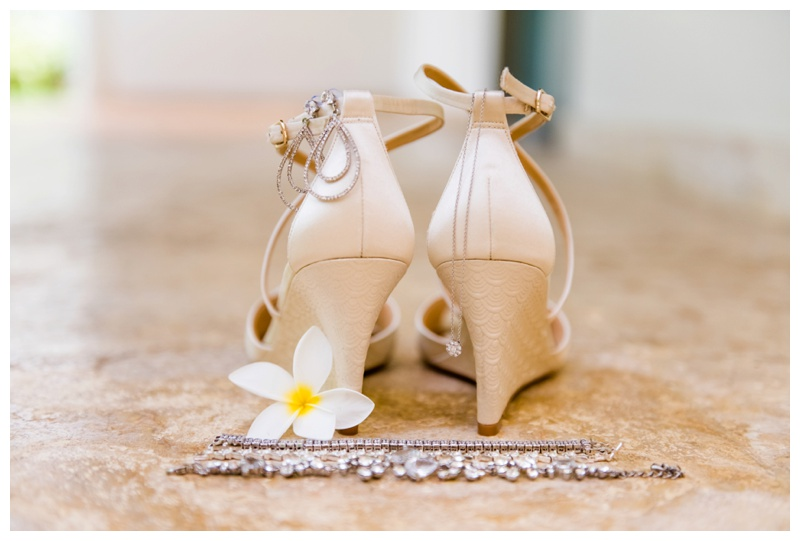 Destination Wedding Photographers - Now Larimar