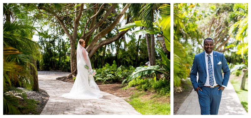 Dominican Republic Destination Wedding Photographers