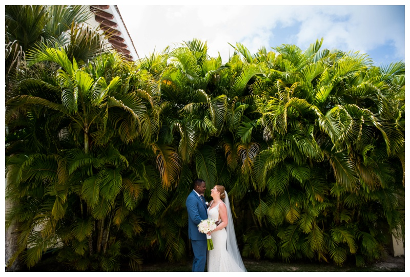 Now Larimar Destination Wedding Photography