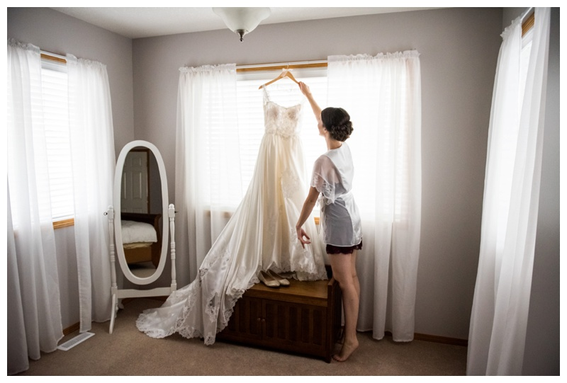 Top 5 Tips for Finding the Perfect Wedding Dress