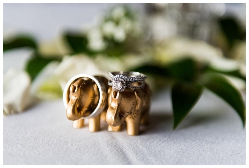 Calgary Wedding Vendors
