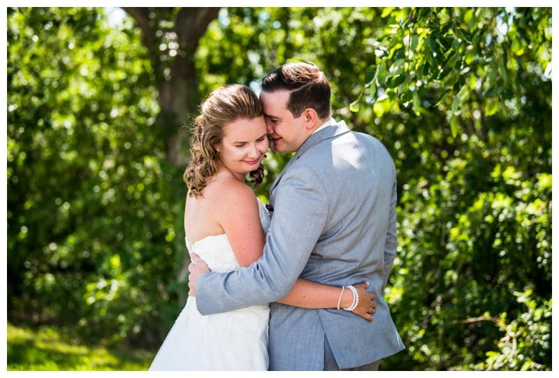 Wedding Photographers Calgary
