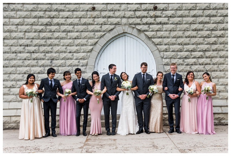 Wedding Photography Calgary - Calgary Wedding Photographers