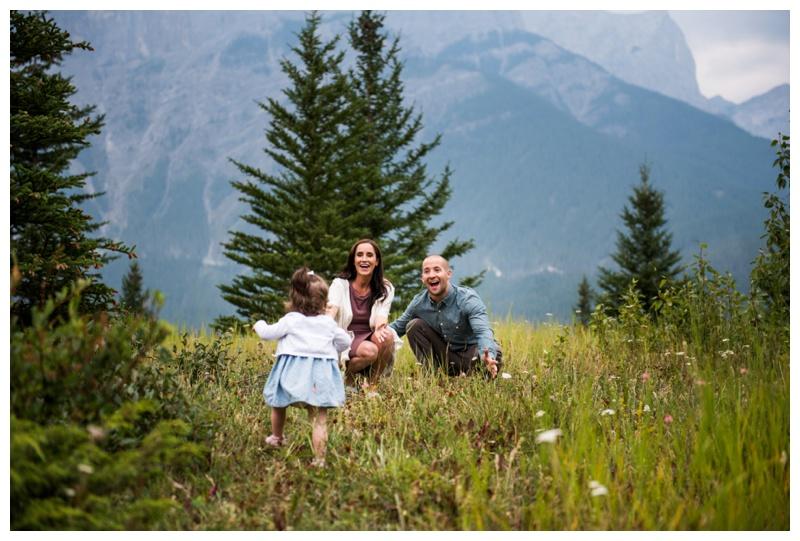 Calgary Family Photos - Calgary Family Photographers