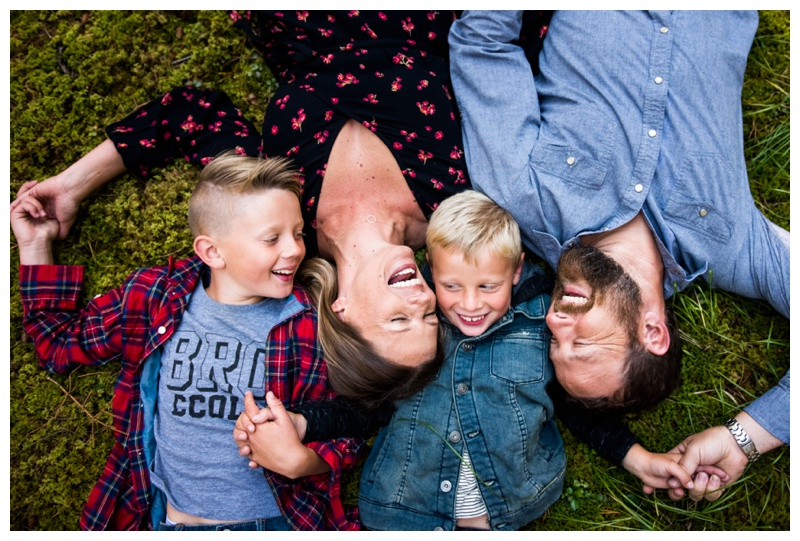 Calgary Family Photographer | Paisley Photography