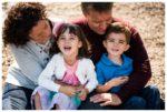 Calgary Fall Family Photos   The Pattons   Calgary Family Photographer
