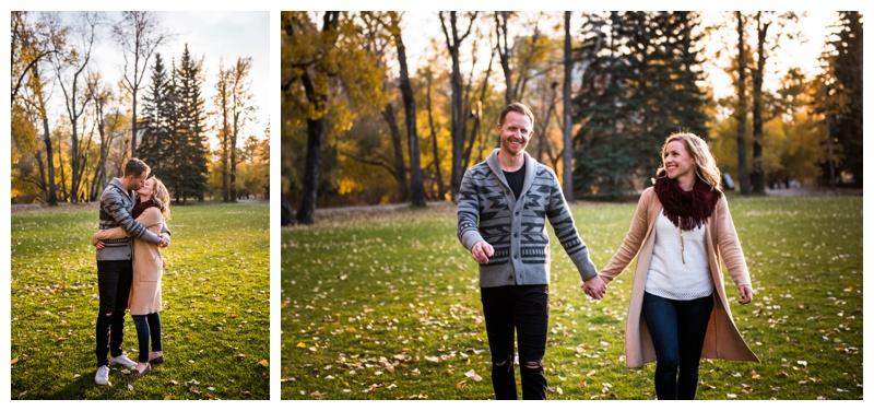 Calgary Couple Photographer
