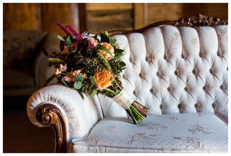 Barn Weddings - Willow Lane Barn