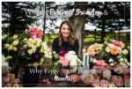 What is Personal Branding & Why Every Small Business Needs It | Calgary Personal Branding Photographer