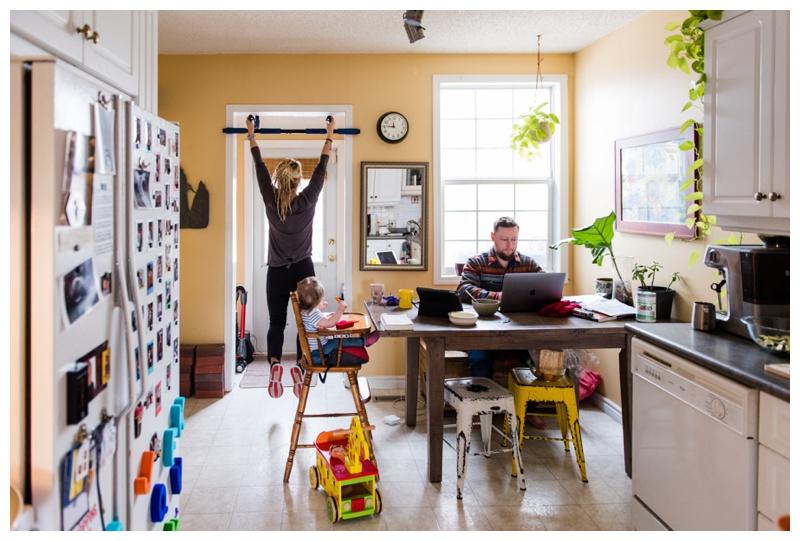 Branding Photography Calgary - Social Media Content Photographer Calgary