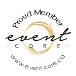 Event Core Member Badge - Calgary Albreta