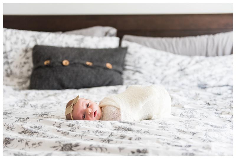 Calgary Alberta Newborn Photographers