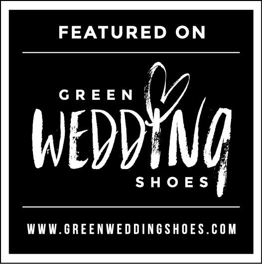 Green Wedding Shoes Published Wedding Photographer Calgary Alberta