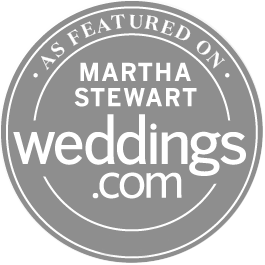 Martha-Stewart-Weddings-Published Photographer - Clagary Alberta