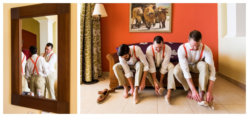 Wedding Photography - Iberostar Rose Hall Suites Montego Bay Jamaica