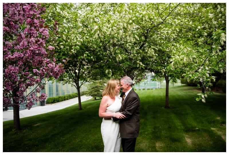 Couple Photographer Calgary