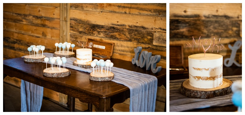 Willow Lane Barn Olds- Calgary Alberta Wedding Photo