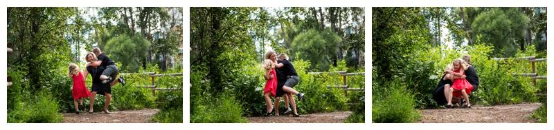 Calgary Family Photography - Calgary Lindsay Park