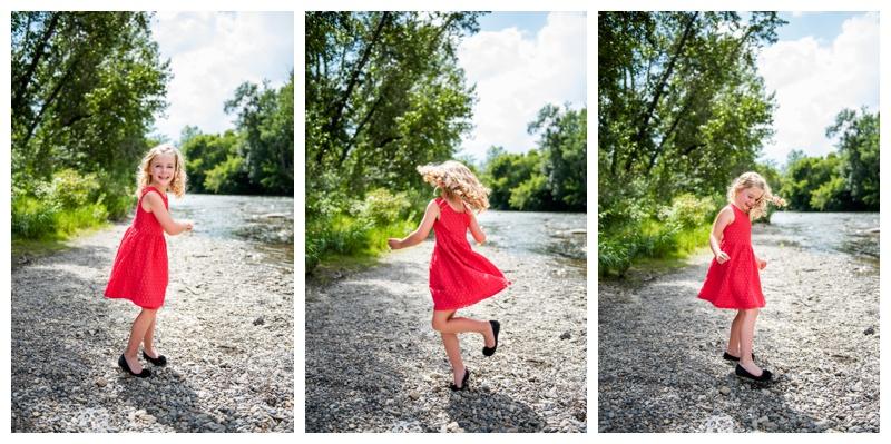 Calgary Lindsay Park Family PhotographerCalgary Lindsay Park Family Photographer