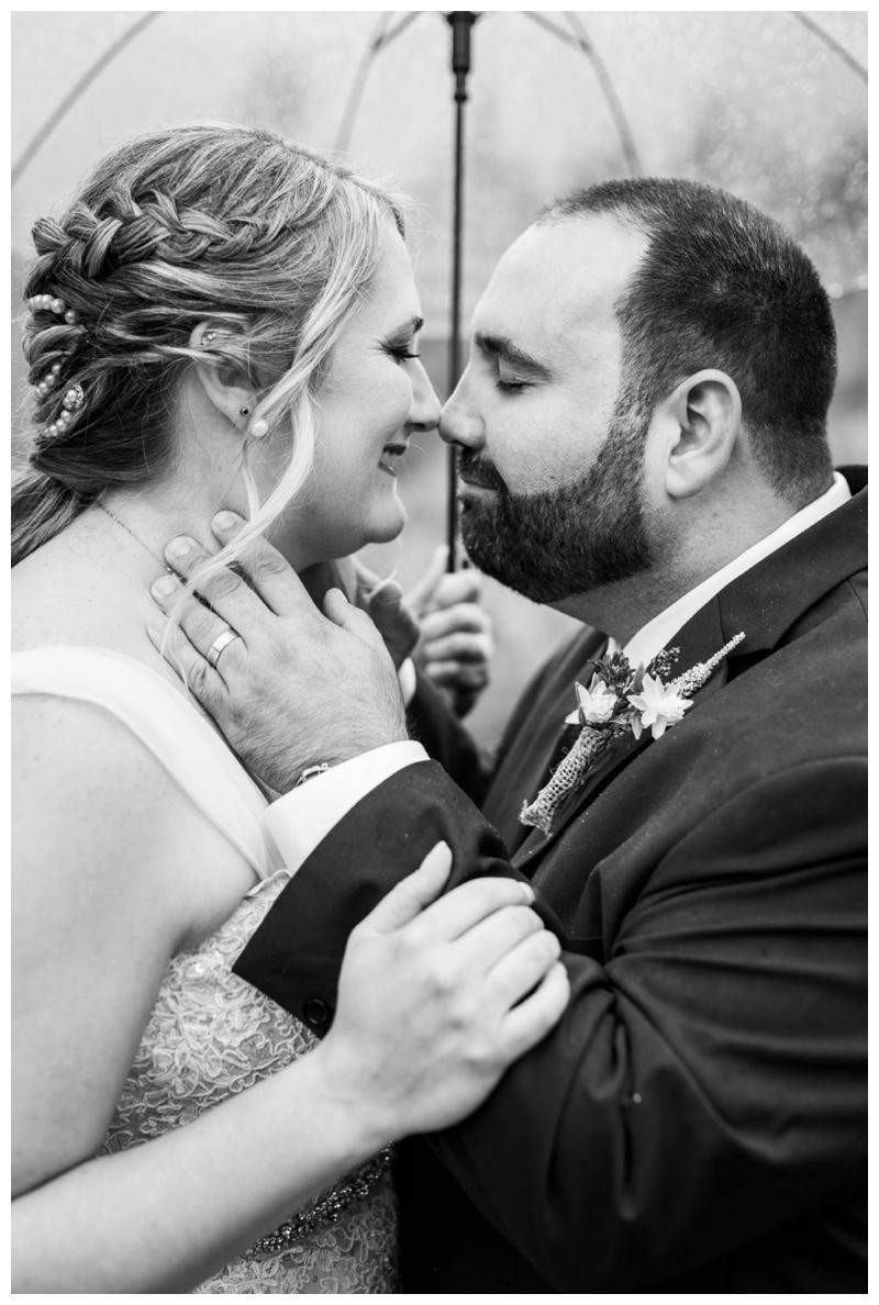 Cornerstone Wedding Photos- Canmore Alberta