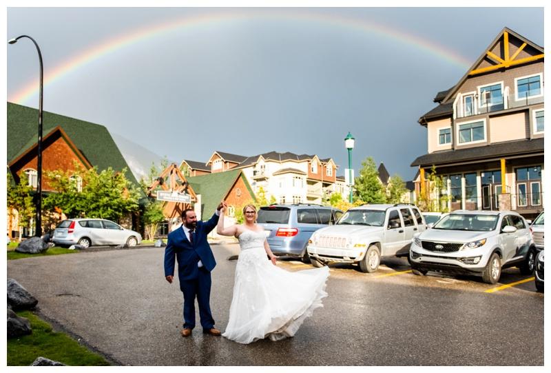 Cornerstone Weddings - Reception Photographer