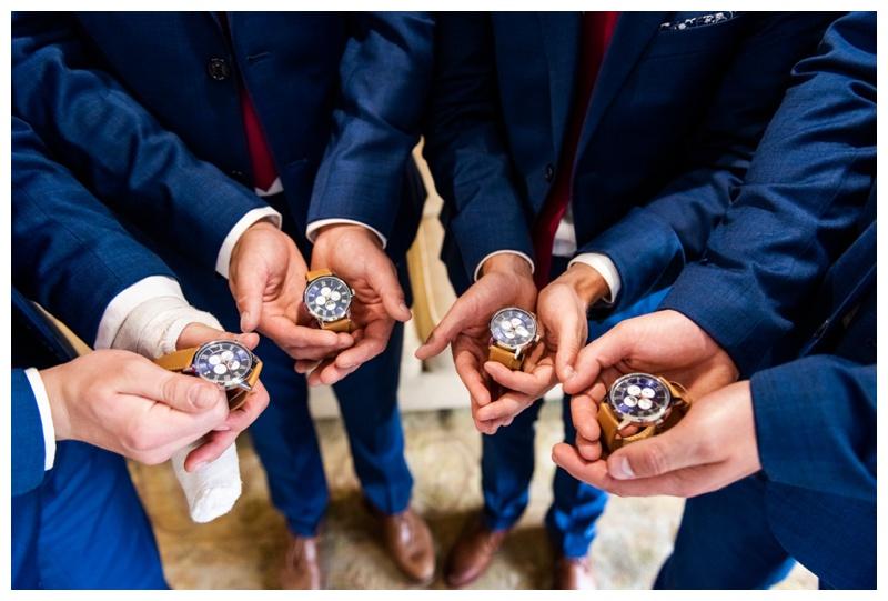 Calgary Wedding Photographer -Dewinton Community Hall Wedding Photography