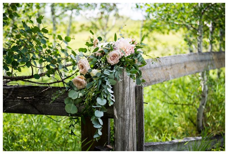 Wedding Bouquets Calgary Alberta