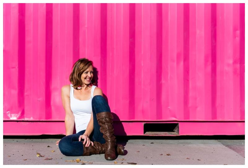 Branding Photographer Calgary Alberta