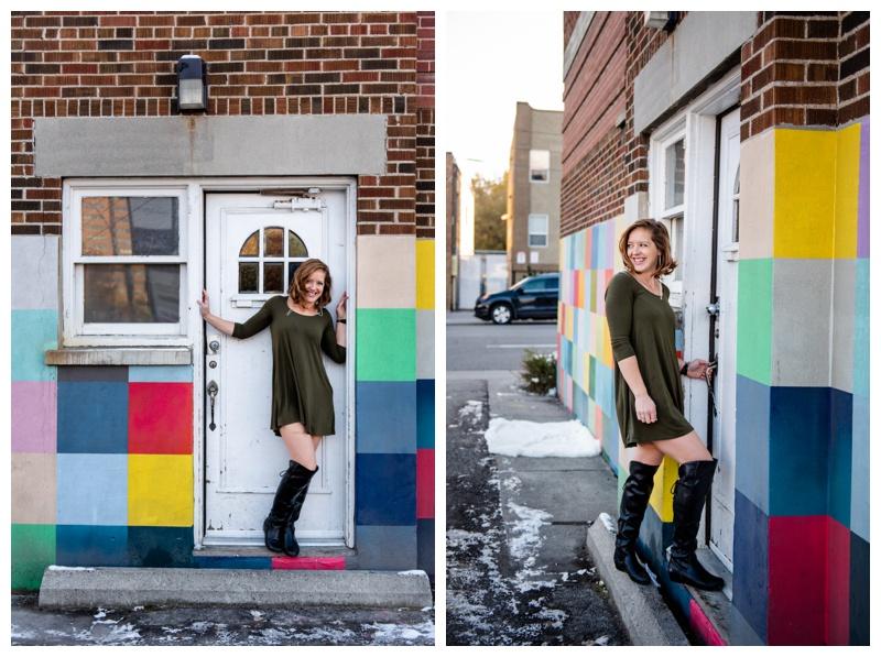 Personal Branding Photographer Calgary