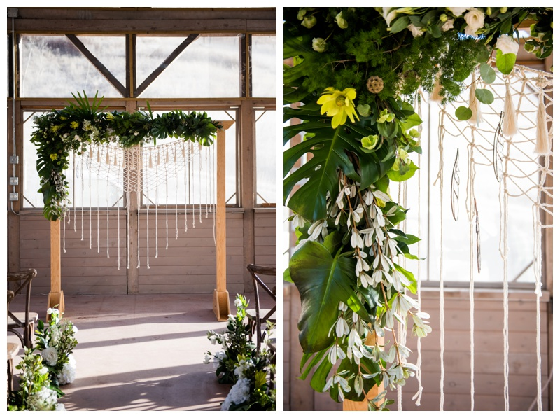 The Crossing At Ghost River Wedding Venue Photos