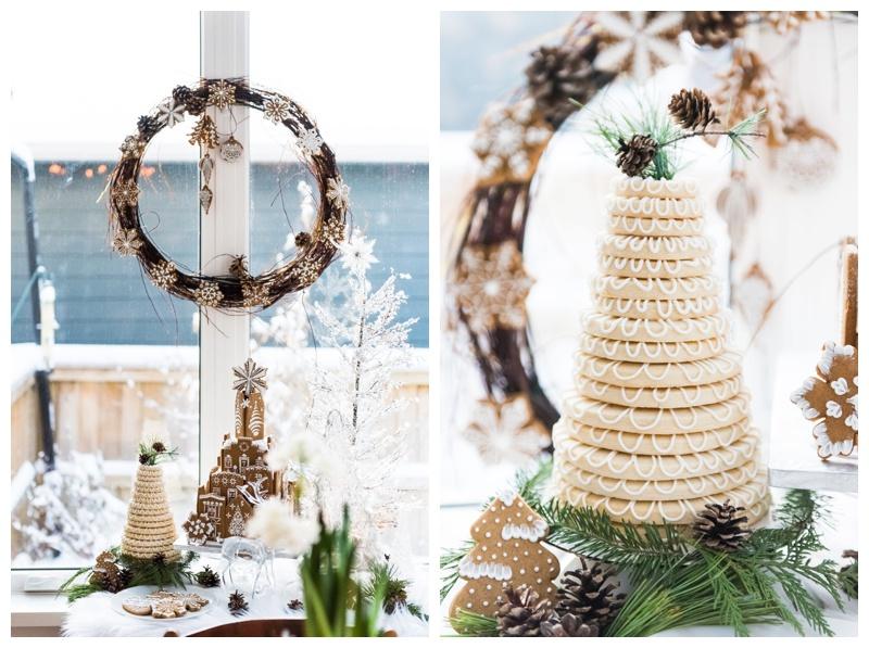 Winter Wedding Photography Calgary