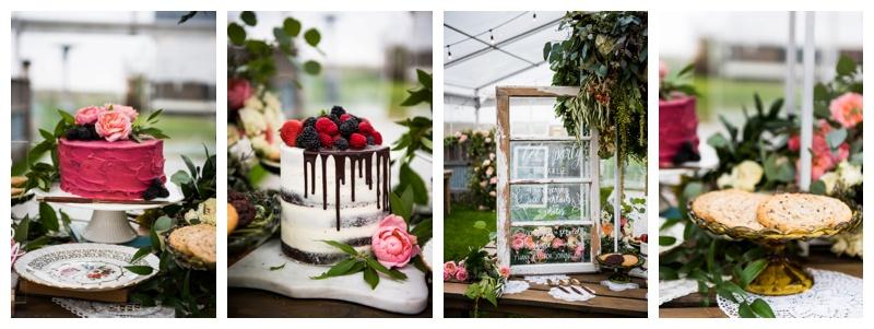 Calgary Eco Wedding Photographer