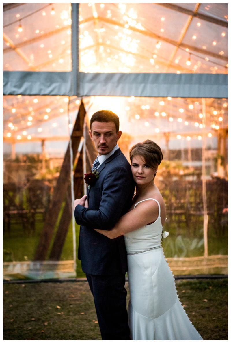 The Gathered Wedding Venue - Calgary Alberta