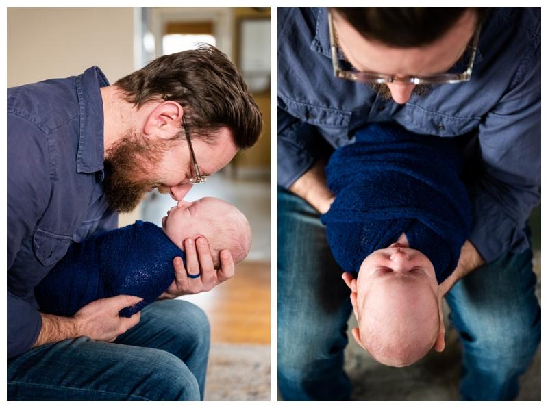 Calgary Family Newborn Photographers