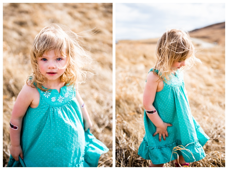 Airdrie Family Photography Sessions