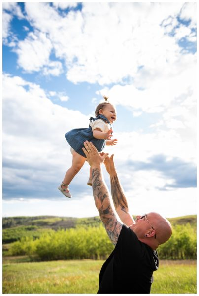 Family Photographer Okotoks