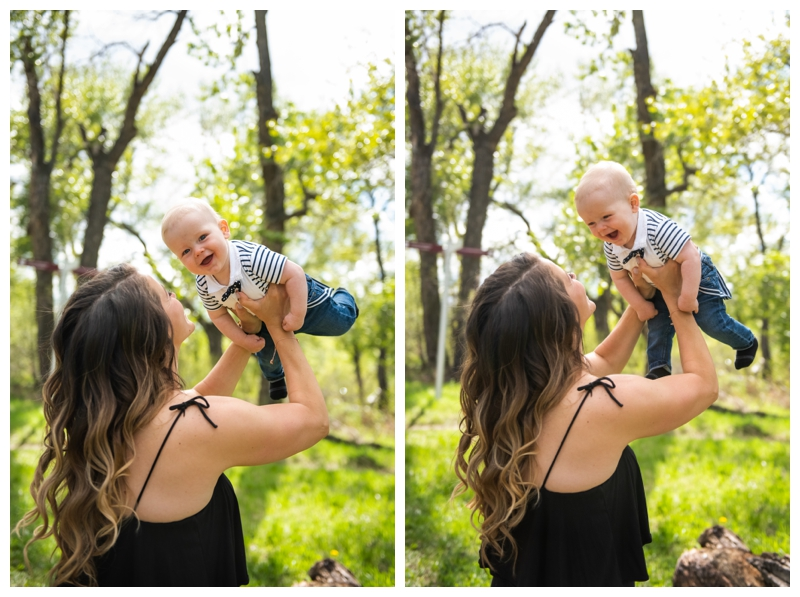 Family Photographers Calgary AB