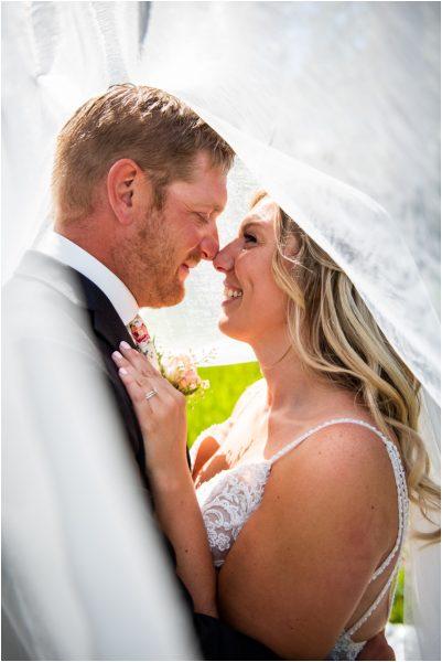 Calgary Wedding Photographer - Carburn Park