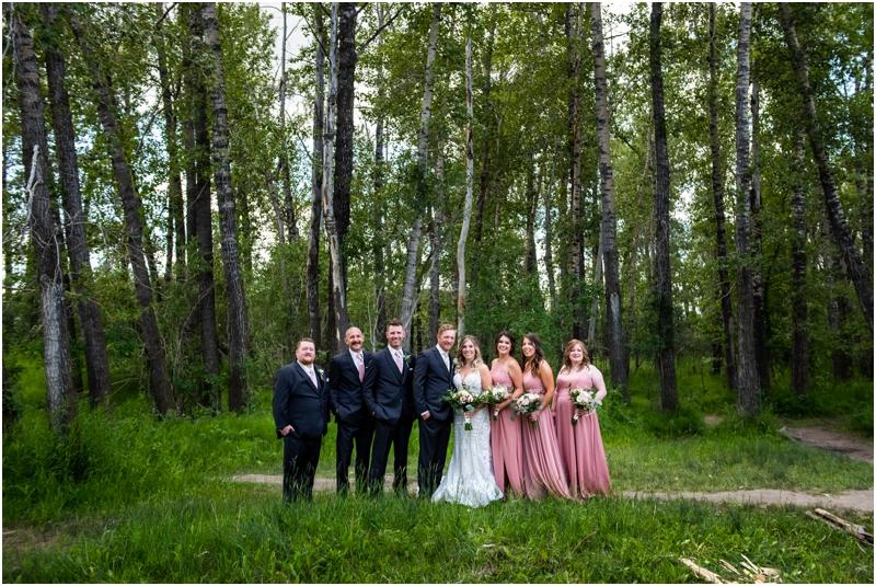 Carburn Park Wedding Photography