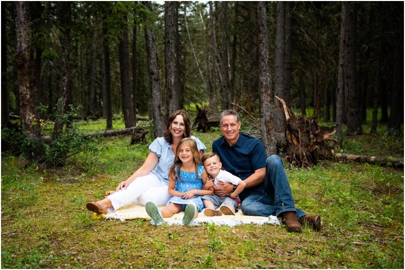 Calgary Family Photogaphy
