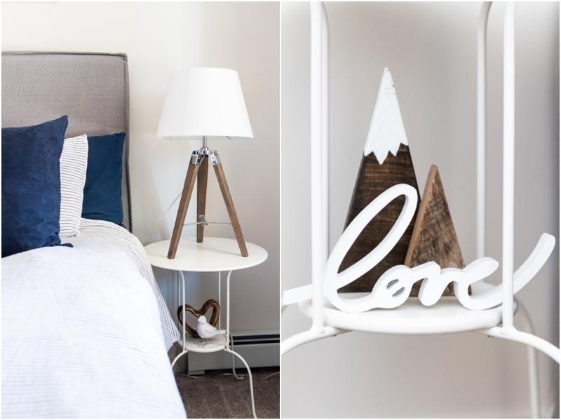 Calgary Interior Designer Branding Photography