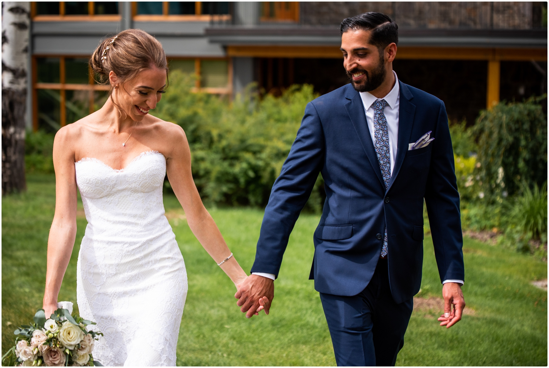 Priddis Azuridge Estate Hotel Wedding - Photographers