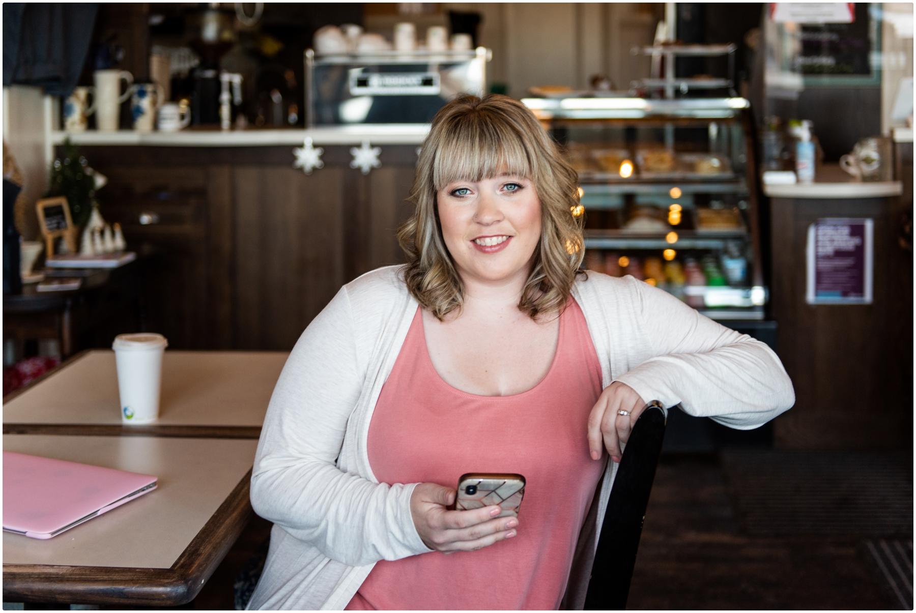 Branding Photographers Calgary